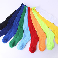 Men Women Breathable Nylon Riding Socks Bicycle Socks Cotton Socks