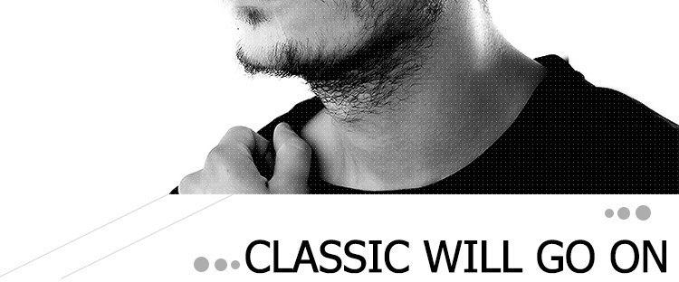 Fashion Brand Grade Sunglasses Women Men Brand Designer Sun Glasses For Women Female Sunglass mirror Male Ladies Men Sunglasses (23)