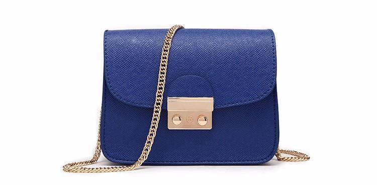 women messenger bag (12)