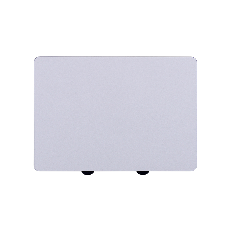 Sliver Trackpad Touchpad Touch Panel Repair For Macbook Pro A1278 2009-2012 Year