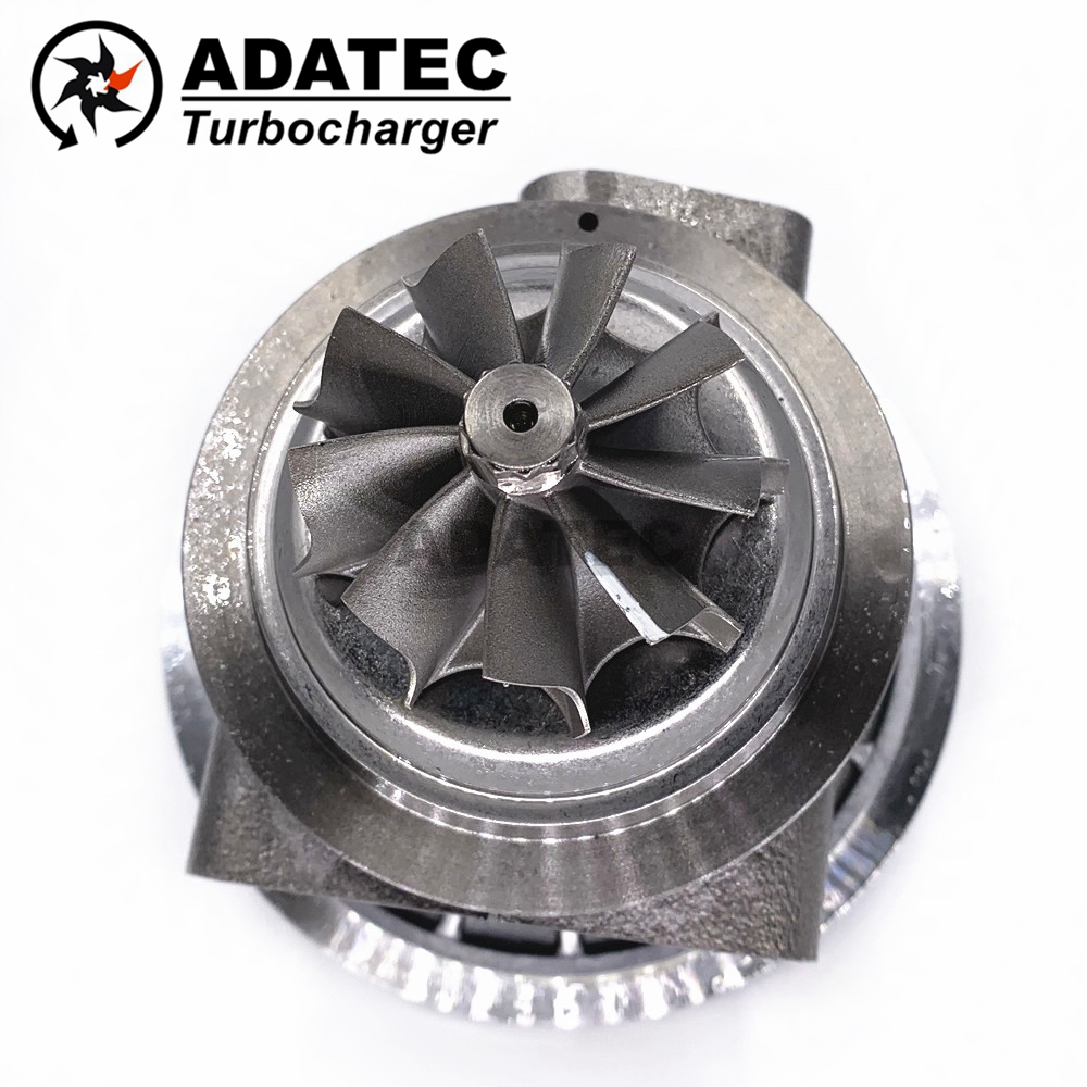IHI JH5IT turbine cartridge 079145704K 079145703E 079145704E turbo CHRA for AUDI AUDI A8 S8 QUATTRO A8Q CEUC CEUA CEU 2010-13