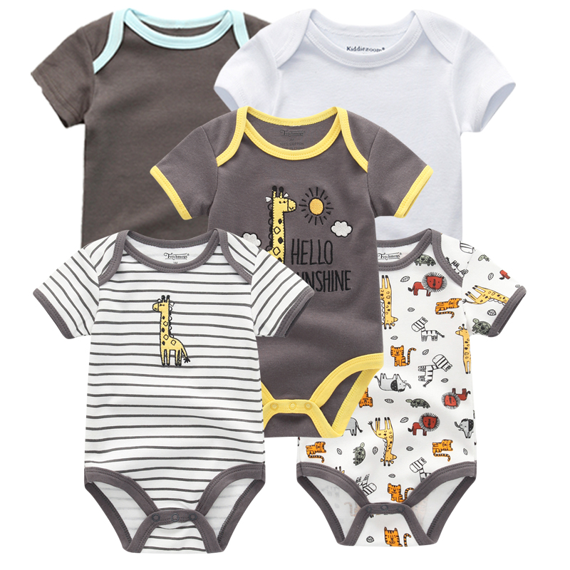 658f9202b Buy cute romper and get free shipping