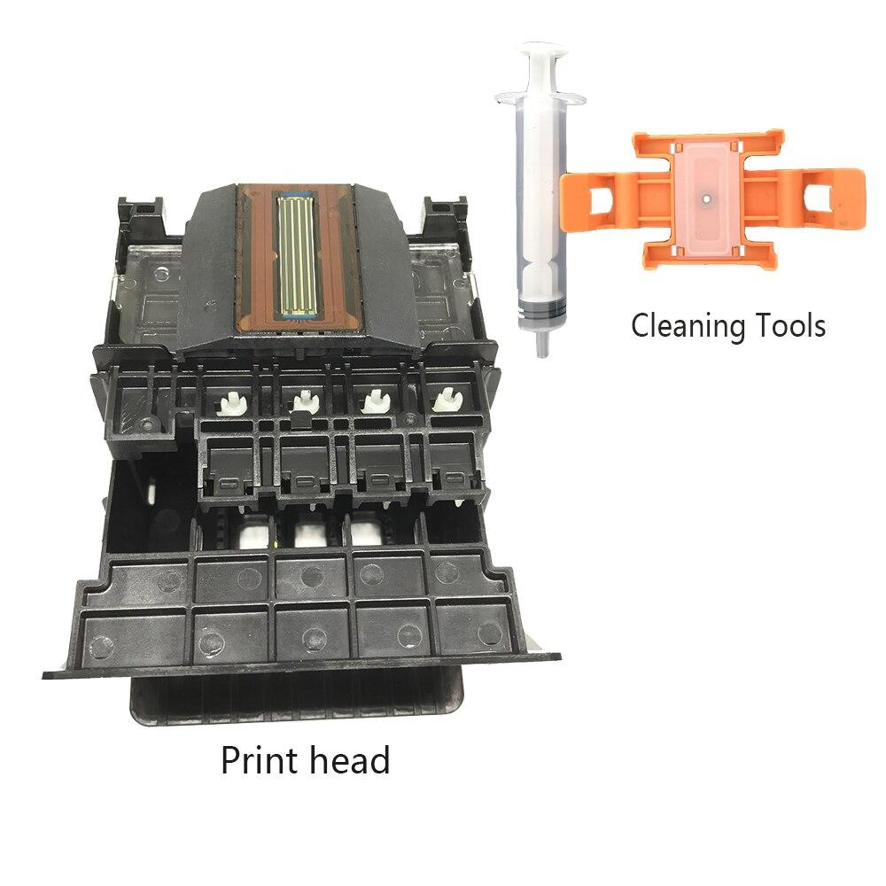 CM751-80013A 950 951 950XL 951XL Printhead Print head for HP Pro 8100 8600 8610 8620 8625 8630 8700 Pro 251DW 251 276 276DW