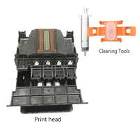 CM751 80013A 950 951 950XL 951XL Printhead Print Head For HP Pro 8100 8600 8610 8620
