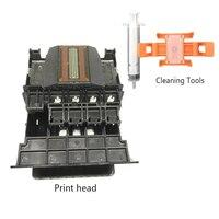 CM751 80013A 950 951 950XL 951XL Printhead Print Head For HP Pro 8100 8600 8610 8620