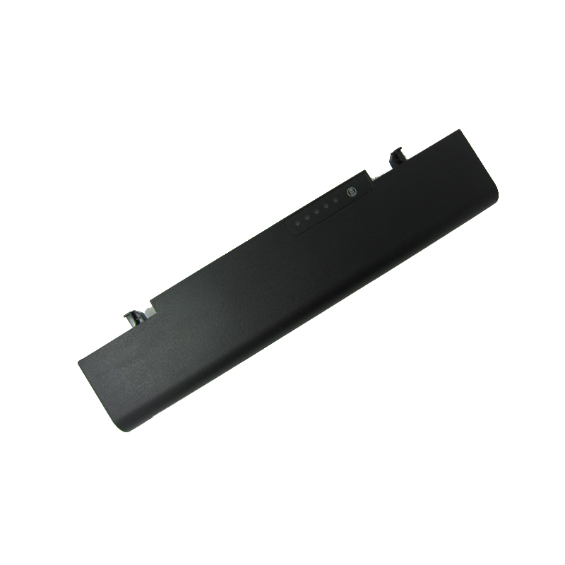 HSW Laptop Batterij voor SAMSUNG R580 R540 R530 R429 R520 Batterij - Notebook accessoires - Foto 3