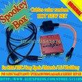Envío libre spookey caja para samsung & htc & sony xperia & motorola & lg & blackberry reparación flash, desbloquear, raíz, leer/Escribir Archivos