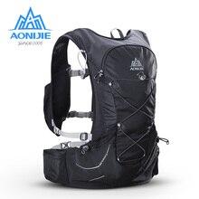 AONIJIE C930 extérieur léger hydratation sac à dos sac à dos gratuit 2L vessie deau pour la randonnée Camping course Marathon course