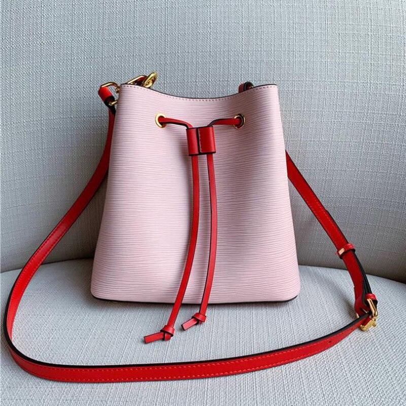 Женская сумка мессенджер из натуральной кожи, маленький широкий ремень, Лоскутная цветная женская сумка на плечо, брендовая дизайнерская с