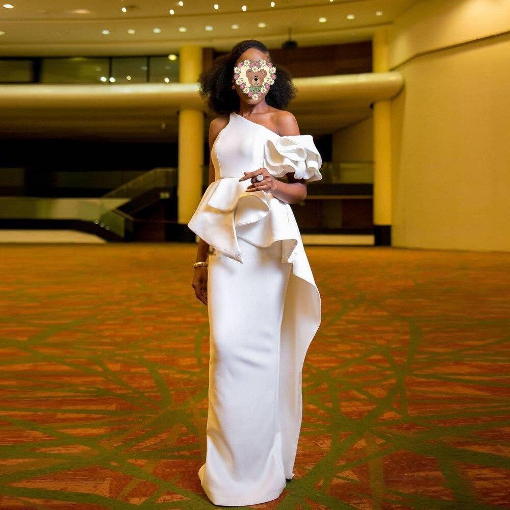 Custom Made abiye   Evening   Gown Party   Dress   Sleeveless abendkleider vestidos de festa   Evening     Dresses   avondjurken gala jurken