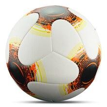 2018 Premier ruso pelota de fútbol de tamaño oficial 5 tamaño 4 fútbol Liga  de bola del deporte al aire libre de formación bolas. 7939ea128048b