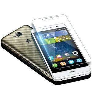 Image 4 - Pour Huawei Honor 4C pro verre huawei y6 pro protecteur décran RONICAN verre trempé huawei ultra mince 4c pro y6 creen film économiseur décran
