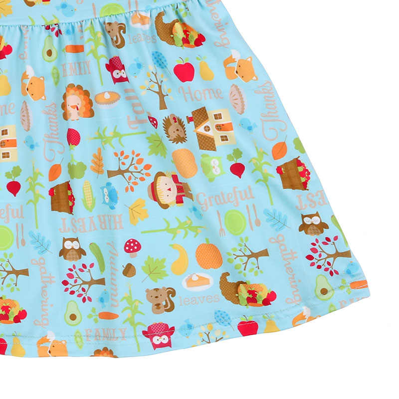 Kaiya Ange Filles Volants Tenues Bébé Fille Vêtements Automne Hiver À Manches Longues Robe Leggings Costume 2 pièces Tenues Vêtements En Gros