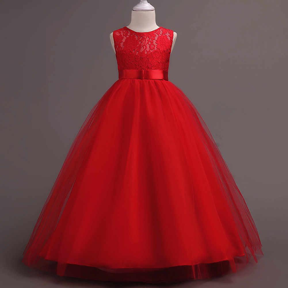efa92c4b9e6dab5 Нарядное бальное платье, детская одежда, детские платья Вечерние и  элегантное платье на день рождения