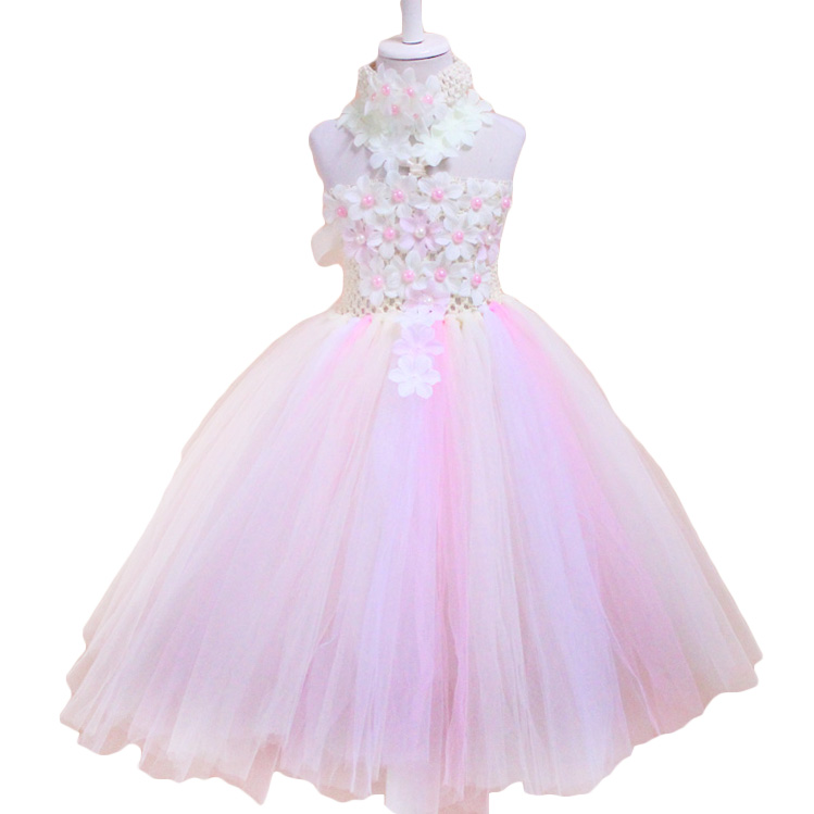 Tutu Party Dresses - Ocodea.com