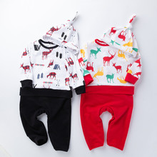 a2fd438a97997 Buy baby clothes stylish and get free shipping on AliExpress.com
