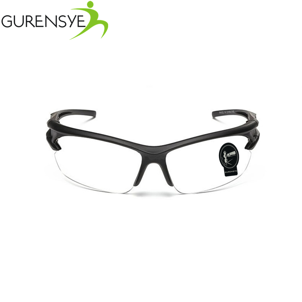 cycling glasses summer style outdoor mountain