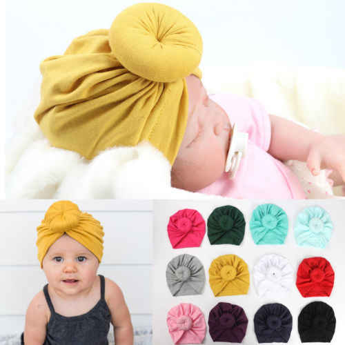 e2fd0be76 Detail Feedback Questions about 12 Color Toddler Infant Baby Kids ...