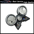 Gauges Cluster Cover Instrument Case Fits For Suzuki GSF250 1995-1998(96 97) Bandit 77A