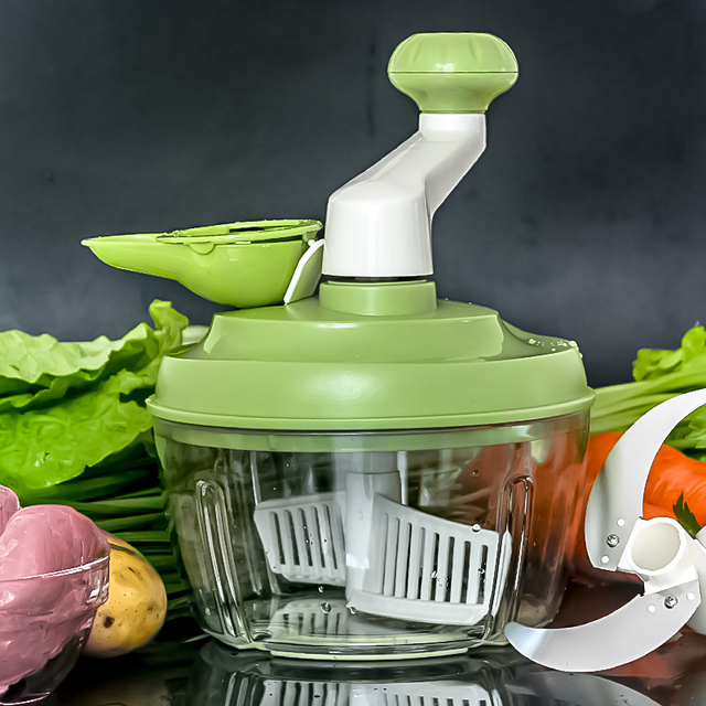 Grating blade kitchenaid food processor