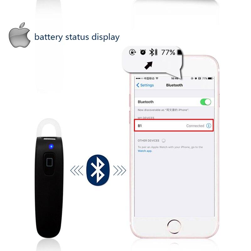 IPhone 7 - Specificaties - Apple (NL) IPhone, lightning Port Microphones - Smartphone Film Pro