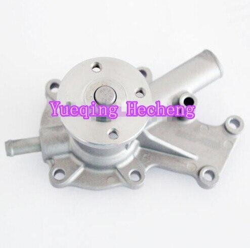 Water Pump 25-34330-00 For PC5000 PC6000 Comfort Pro APUParts усиленный алюминиевый уровень gross 1000 мм 34330