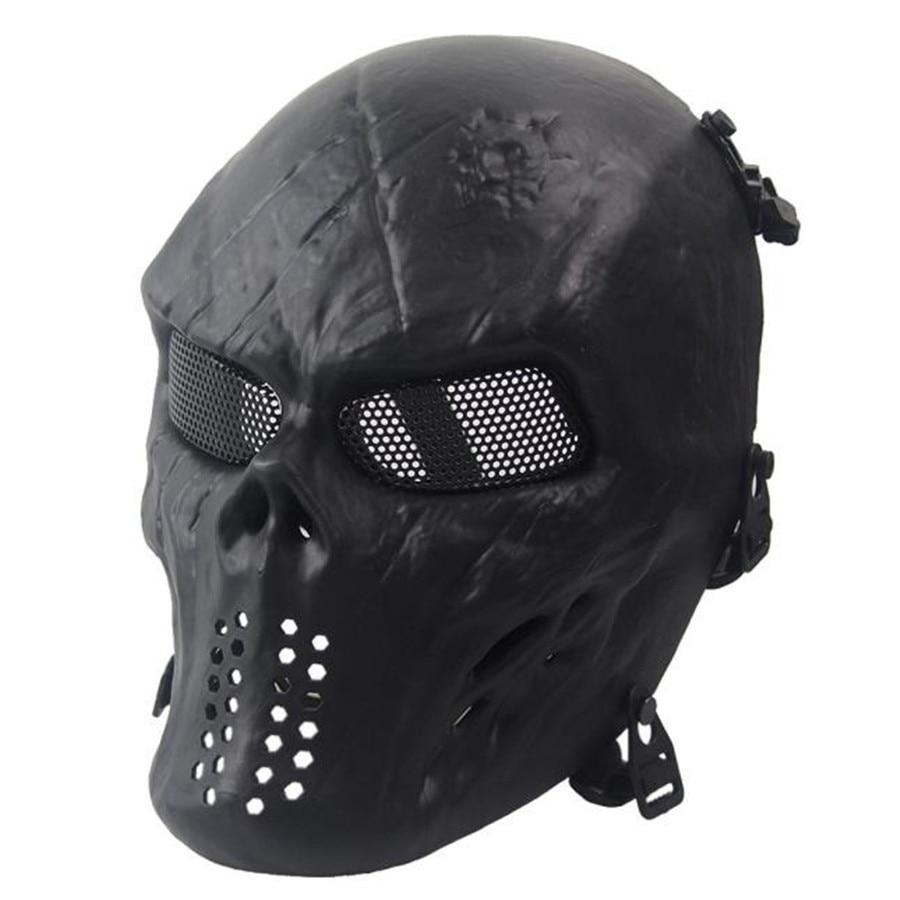 Online Get Cheap Skull Mask Tactical -Aliexpress.com | Alibaba Group