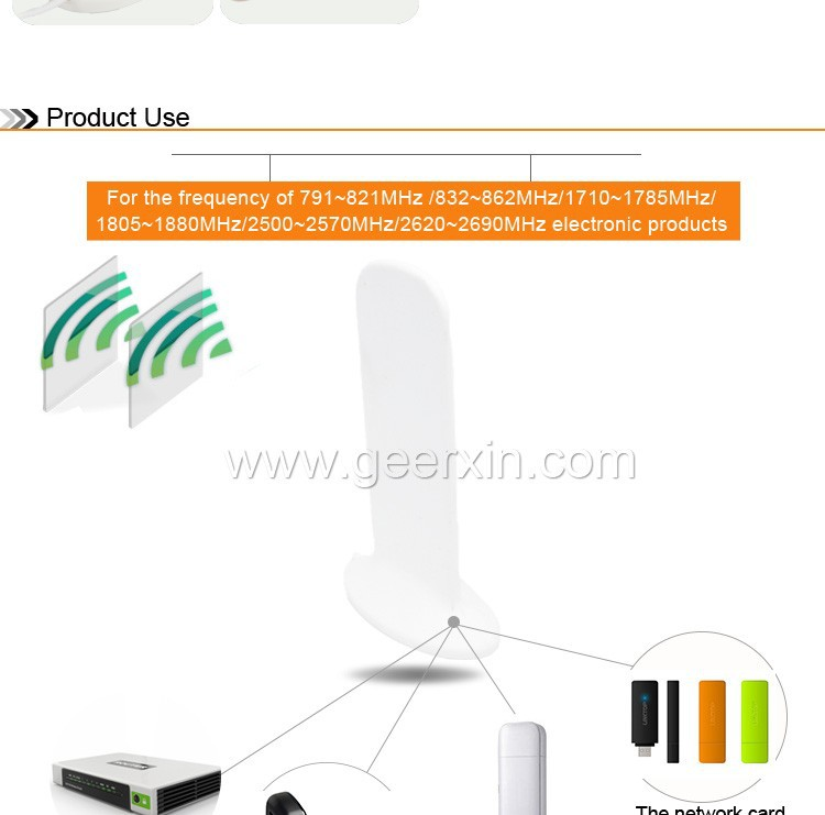 4g-huawei-router-antenna-A4O-007_05