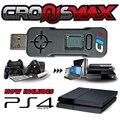 Mod cronusmax plus v3 cruz convertidor convertidor adaptador para ps3/ps4/xbox one
