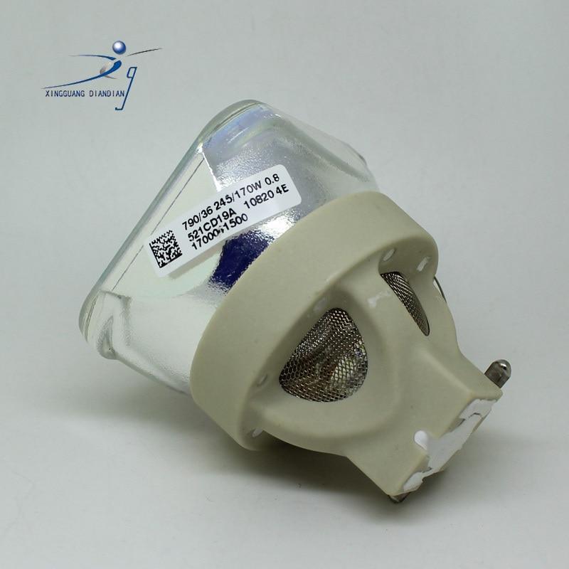 original projectorlamp ET-LAV100 for Panasonic PT-BW30 PT-BX40 PT-BX41 PT-VW330 PT-VX300 PT-VX400 PT-VX400EA PT-VX400NT PT-VX430