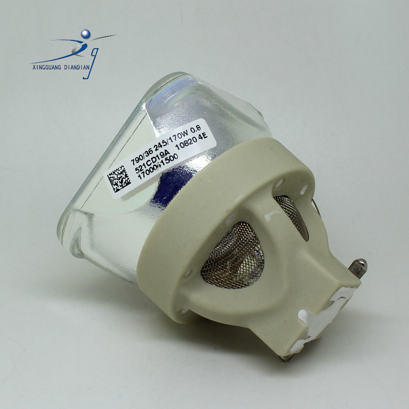 original projectorlamp ET-LAV100 for Panasonic PT-BW30 PT-BX40 PT-BX41 PT-VW330 PT-VX300 PT-VX400 PT-VX400EA PT-VX400NT PT-VX430 ортез medi protect pt soft