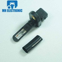 Buy audi sensor a6 and get free shipping on AliExpress.com Free Home Remodeling Temp E A Html on