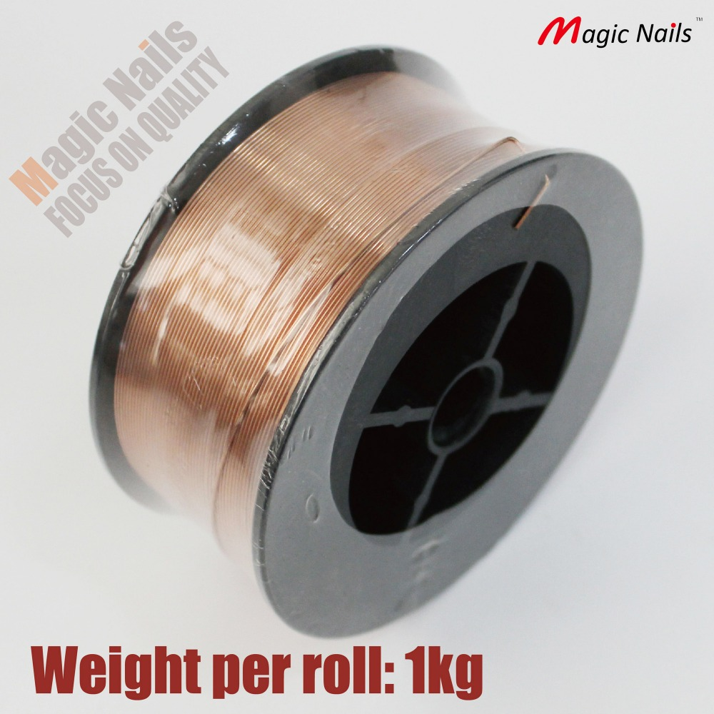 Amazing Metal Wire Spools Contemporary - Electrical Circuit ...