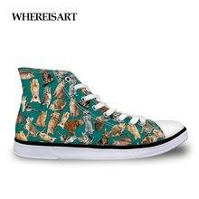 Promoción de Zapato Animal Print Hombre Compra Zapato