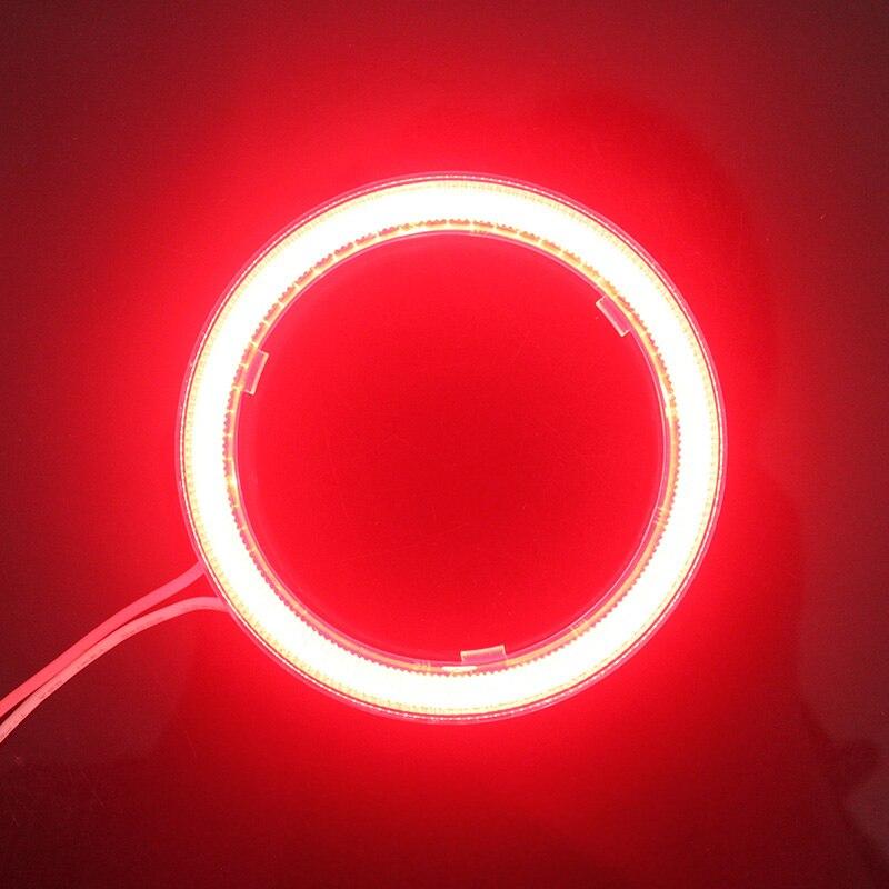 современной жизни, круг светящийся для фото вечный генератор