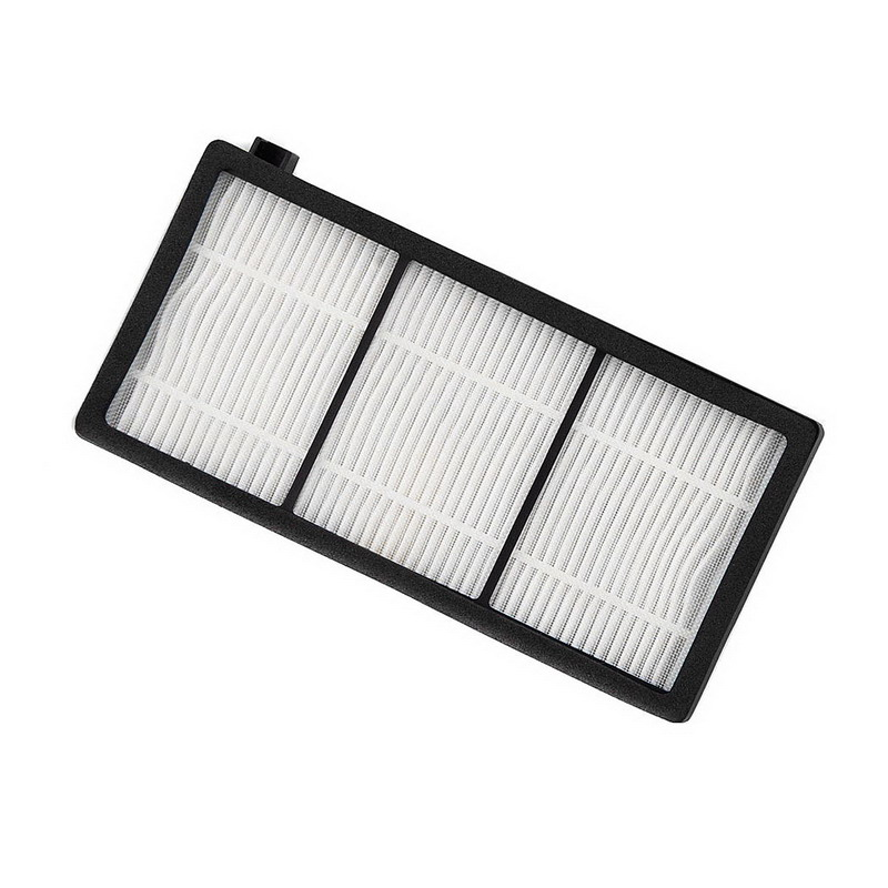 3 Armed Side Brush x 6pack and 4 x HEPA Filter Replacement  800&900 Series отсасыватель хирургический электрический armed 7a 23d