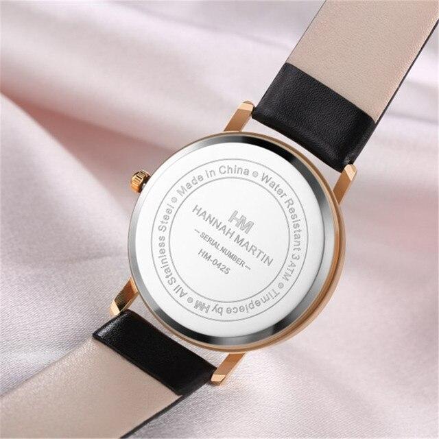 Fashion Waterproof Women Bracelet Watches Top Brand Luxury Ladies Lovers Relogio Feminino Sport Japan Quartz Movement Wristwatch