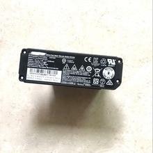 7.4V 2230mAh Replacement 063404 Battery For Bose Mini SoundLink Speaker 357410 063404 90% new
