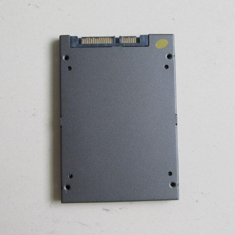 800x800 ssd
