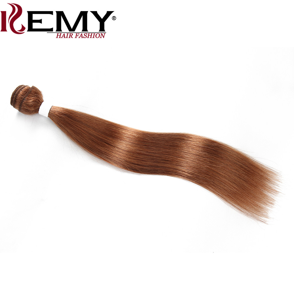 Hair Weaves Human Hair Weaves Doozy Brazilian Virgin Hair Water Wave 3 Bundles Double Weft Natural Color Virgin Human Hair Weave Extensions To Rank First Among Similar Products