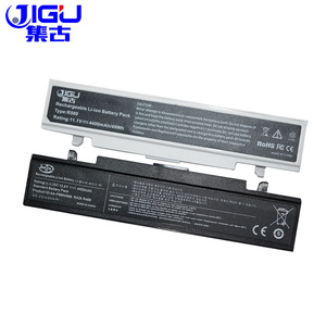 Image 3 - JIGU ノートパソコンのバッテリー AA PB9NS6B PB9NC6B R580 R540 R519 R525 R430 R530 RV511 RV411 RV508 R528 Aa Pb9ns6b 6 細胞