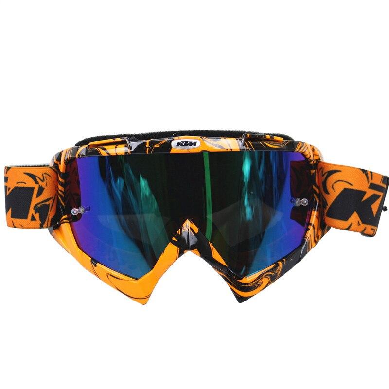 2017 nouveauté moto casque lunettes professionnel moto cross lunettes moto rcycle lunettes moto cros casque
