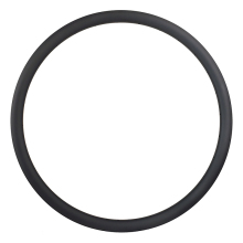 29er 30mm X 30mm MTB XC carbon rim hookless tubeless UD 3K 12K matte glossy 24 28 32 Holes disc brake 29inch mountain bike wheel