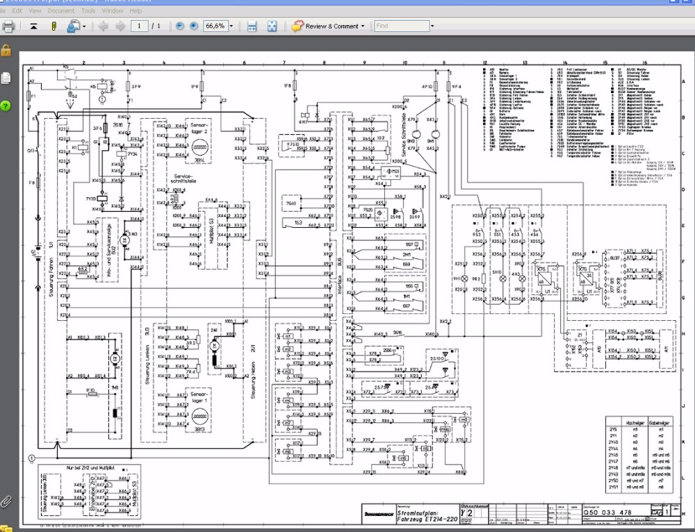 crown forklift electrical diagrams data circuit diagram u2022 rh befunctional co 97 Chevy Truck Wiring Diagram 96 Chevy Truck Wiring Diagram