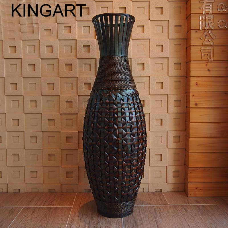 Large Vases For Living Room Home Design Ideas