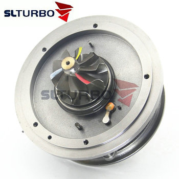 Equilibrado Núcleo Turbocharger 812971 Para Ford Ranger/Transit 3.2 Duratorq TDCI 200 HP 147 Kw-798166-0007 Turbina Cartucho NOVO