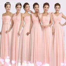 8fcb09440f Dresses Junior Promotion-Shop for Promotional Dresses Junior on ...
