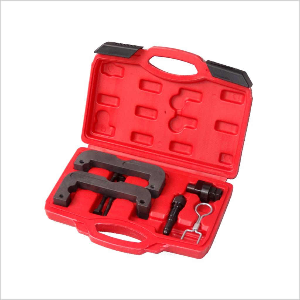 Engine Timing Tool Set For VW VAG 2.4 & 3.2 FSI & Audi V6