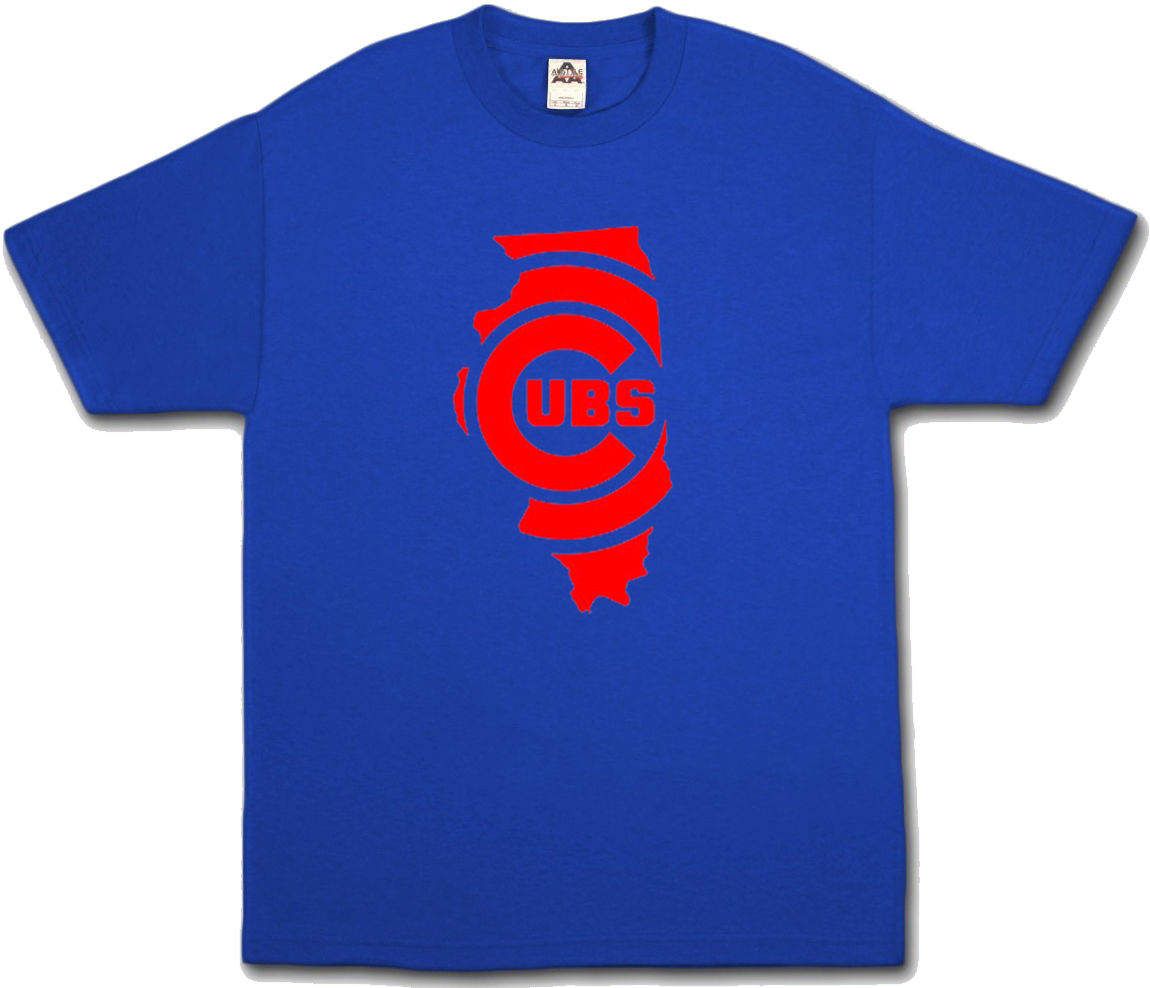 Design t shirt baseball - State Design Blue T Shirt Baseball World Series All Sizes S 2xl Comical