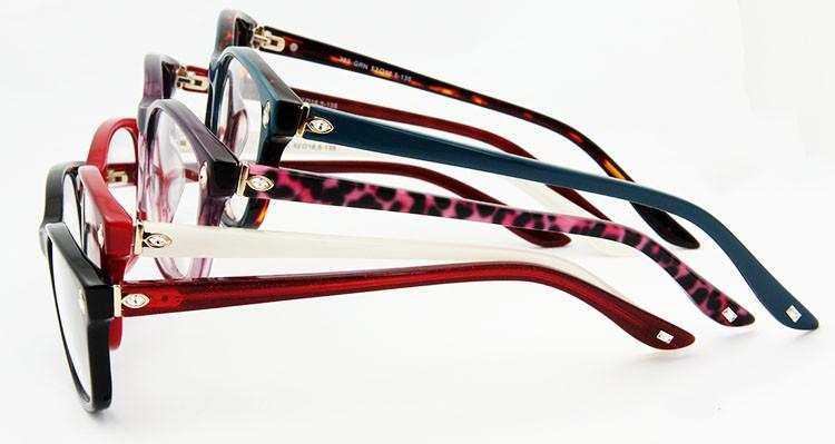 frame glasses (14)